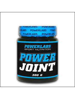 Хондропротектор POWERLABS power Joint 300g