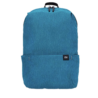 Рюкзак Xiaomi Colorfull Small Backpack, Желтый