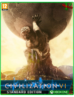 sid-meier-s-civilization-vi-xbox-one