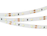 RT 2-5000 12V (3528, 60 LED/m, LUX)