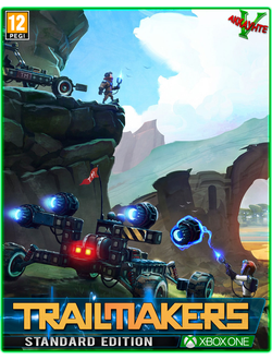 trailmakers-xbox-one