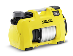 Насос Karcher BP 5 Home & Garden - артикул 1.645-355.0