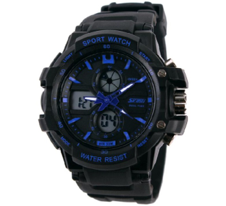 Часы Sport Watch Skmei
