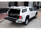 Кунг Maxliner Series 3 Full Option на Toyota Hilux Revo 2015-