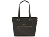 Сумка для мамы Ju Ju Be Everyday Tote Noir