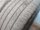 № 1112/3. Шины Michelin Latitude Tour HP 255/50R19 2шт