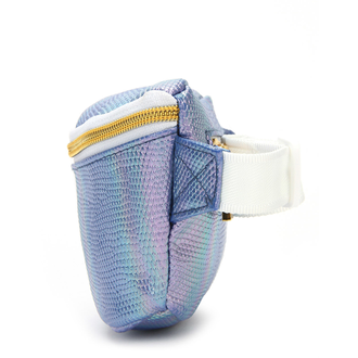 Сумка Mi Pac Bum Bag Mermaid Blue