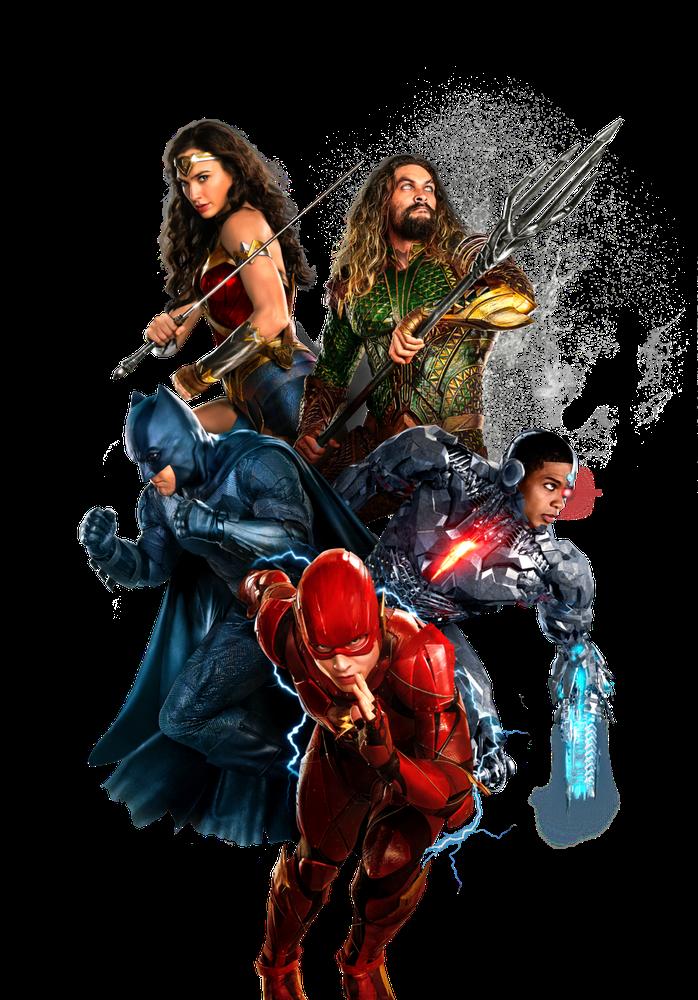justice league merchandise and apparel superherostuff