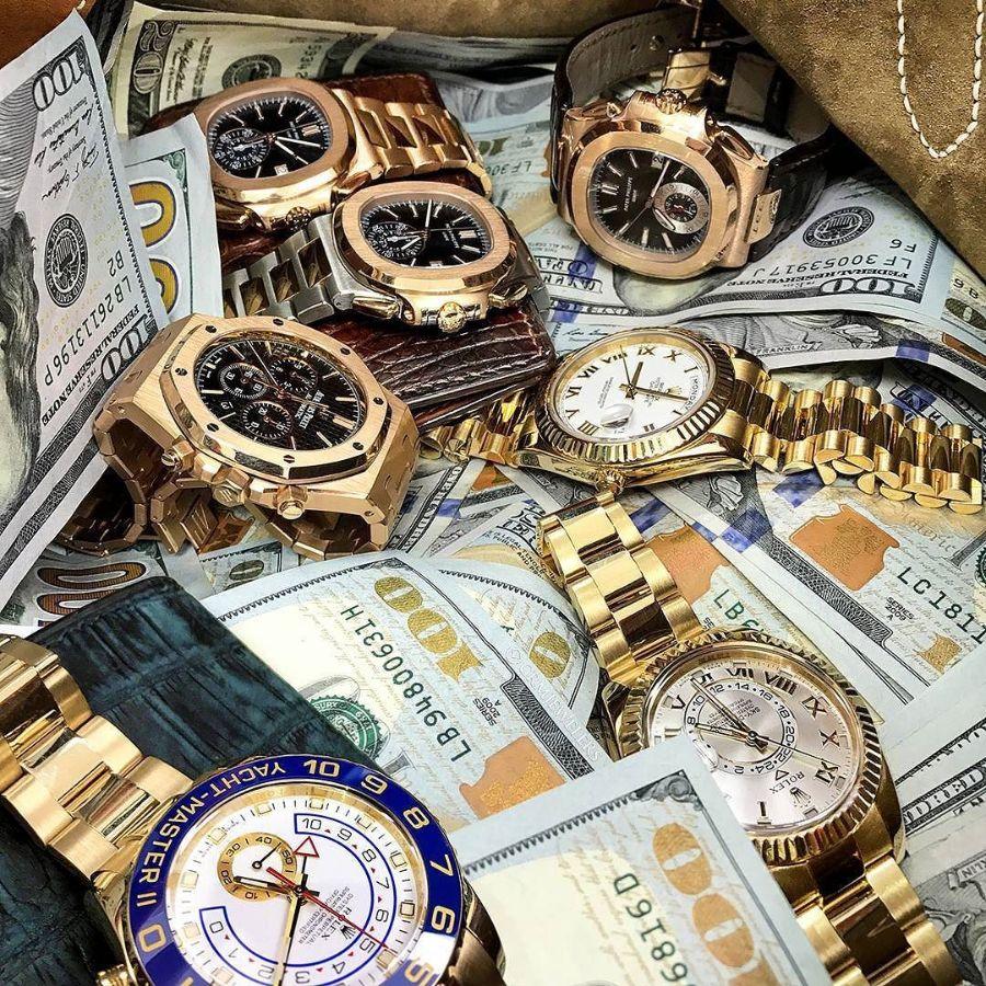 Часов скупка элитных антиквар продать часы
