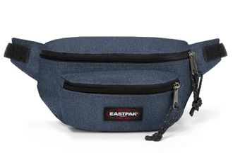 Eastpak Doggy Double Denim