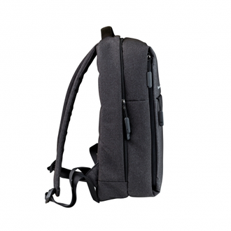 Рюкзак Xiaomi City Backpack 15.6 dark grey