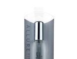 Chanel ALLURE homme sport 20 ml