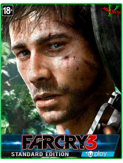 far-cry-3-global-key-uplay
