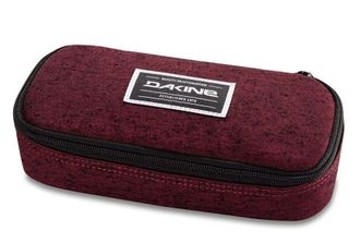 Dakine School Case Bordeaux