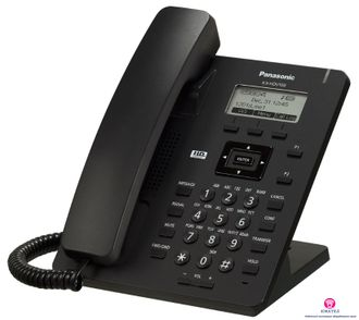 Panasonic KX-HDV100RUB