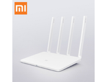 Маршрутизатор Xiaomi Mi Wi-Fi Router 3