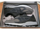 New Balance 990 FEG4 Final Edition (USA) 990 V4