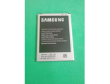 Аккумулятор Samsung Galaxy S4 mini I9190/ I9192 /I9195/ I9198/ Оригинал- 3.8V 1900мАч/EVRO 4 контакта/