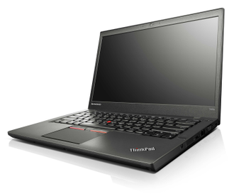 Lenovo Thinkpad T450s БУ