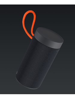 Колонка портативная Xiaomi Mi outdoor Bluetooth Speaker BT 5.0 (XMYX02JY)