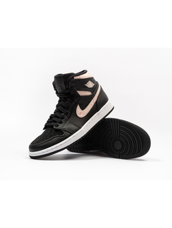 Air Jordan 1 WMNS Retro PRM AQ9131-001