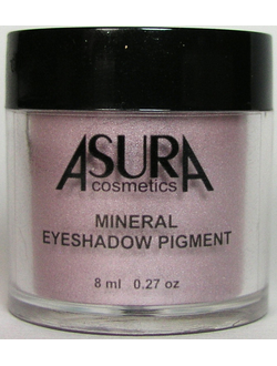 Пигменты ASURA Silk 29 Rose Dust