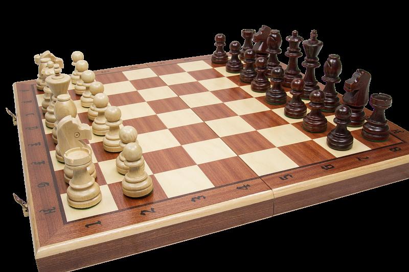 Шахматы Торнамент-7 (tournament 7)