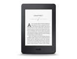 Amazon Kindle Paperwhite 2016 SO (черный)