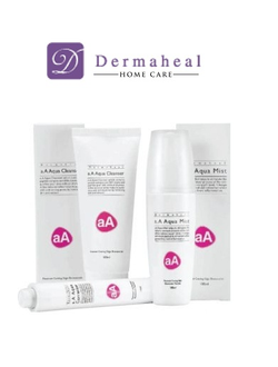 dermaheal acne care