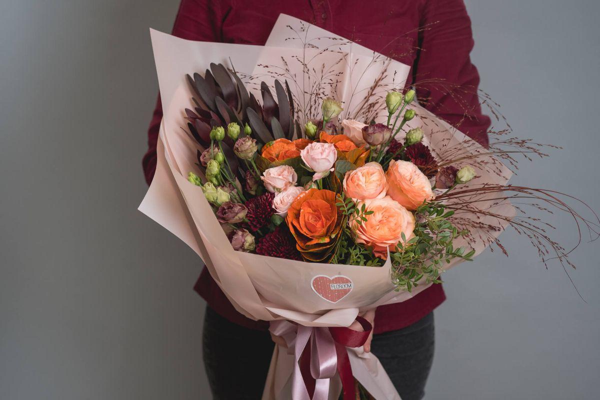 Кемерово фирмы доставка цветов и подарков, невесты пионов
