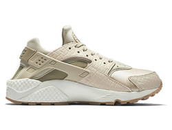 Nike Huarache Light Brown (36-40) Арт: 007F