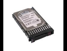 HPE 300GB 6G SAS 10K 2.5IN DUAL PORT ENTERPRISE HDD 507127-B21 507284-001