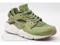 Nike Air Huarache Run женские арт. N358