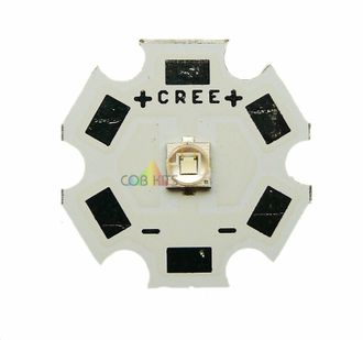 Cree XPEBRY-L1-0000-00R01 Royal Blue
