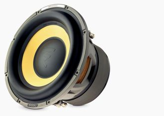 Focal K2 Power SUB E 25 KX