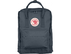Рюкзак Fjallraven Graphite (Big)
