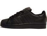Adidas Superstar Supercolor (Euro 36-45) ADI-S-033