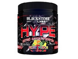 Blackstone Labs HYPE 150 гр.