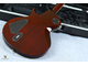 LTD by ESP Deluxe EC1000 STBC Black Cherry