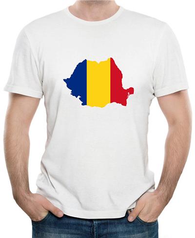 Как записаться на присягу Румынии