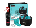 Дорожные мини-бигуди TRESemme BEAUTY-FULL VOLUME Roller Set.
