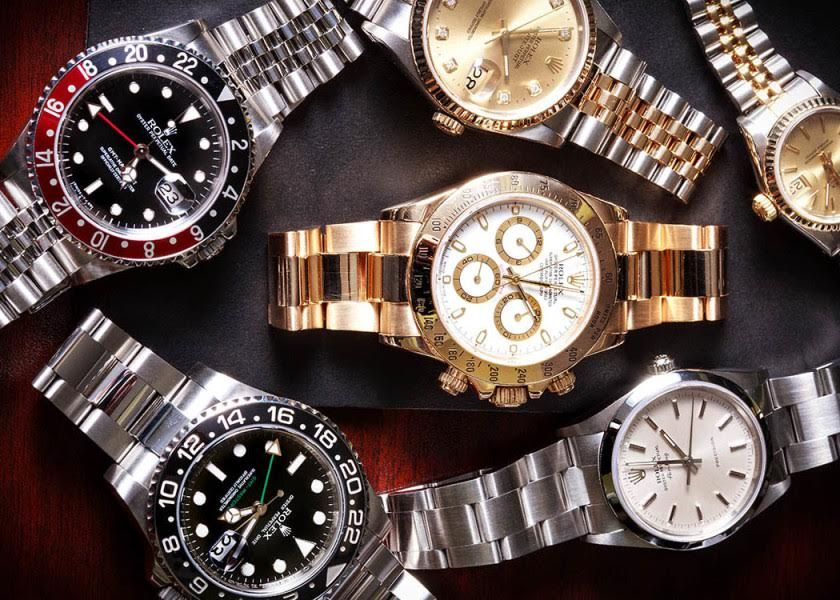 Ролекс документов часов скупка без каминные продам часы