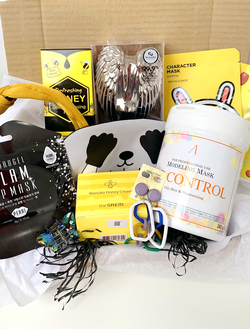 MOMIMI Beauty Box Арт.112