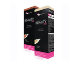 Краска для волос без аммиака Acme-Professional BEAUTY PLUS 75 мл