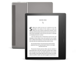 Kindle Oasis 2019 32Gb