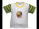 Футболка для малышей (Артикул 297-013)