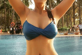 Air Hostess Call Girls Delhi