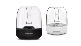 Harman Kardon Aura Studio White