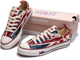 converse chuck taylor all star british flag 04