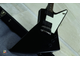 Gibson Explorer Black + EMG 81-85 USA
